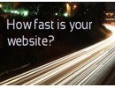 Tes Speed Website atau Blog