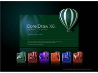 Tutorial Corel Draw X6