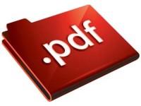 Edit File PDF yang Menggunakan Pasword