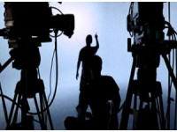 Pembuatan Video Induksi/Safety Induction