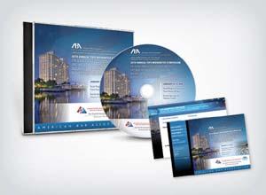 cd interactive