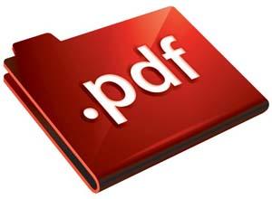 Jasa Convert PDF ke Corel Draw