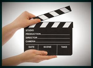 Jasa Pembuatan Video Presentasi Professional
