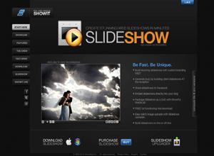 Jasa Pembuatan Slide Show